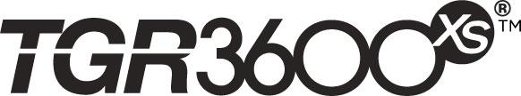 tgr 3600