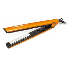 Fer à Lisser C1 Orange Carbon Limited Edition C1 Corioliss