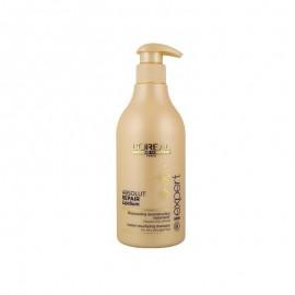 Shampoing Absolut Repair Lipidium 500ml