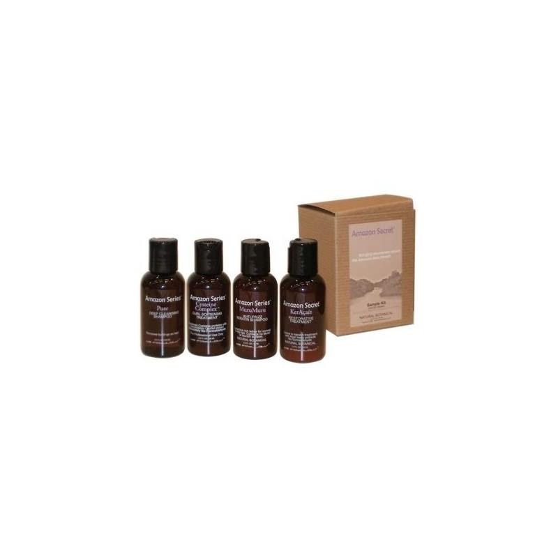 mini kit natural botanical sans formol sans sulfate sans paraben. Black Bedroom Furniture Sets. Home Design Ideas
