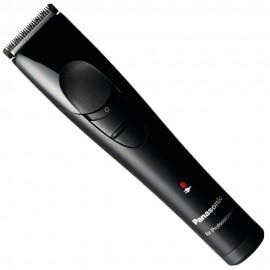 Tondeuse de finition ER-GP21 Panasonic