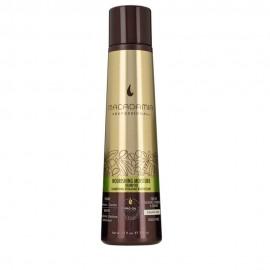 Macadamia Shampooing hydratant Nourrissant 300 ml