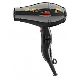 Sèche-cheveux PARLUX Advance