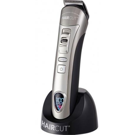 Tondeuse de finition digitale TH24 STAR CUT Haircut
