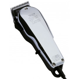 Tondeuse Chrome SuperTaper Wahl