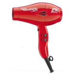 Sèche-cheveux PARLUX Advance Rouge