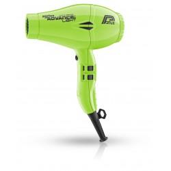 Sèche-cheveux PARLUX Advance Vert