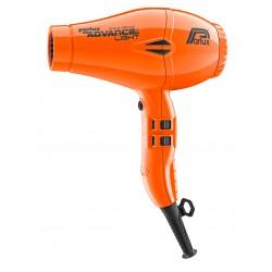 Sèche-cheveux PARLUX Advance Orange