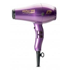 Séche-cheveux PARLUX 385 Violet Powerlight Ionic Eco friendly