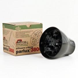 Diffuseur pour séchoirs Parlux 3800