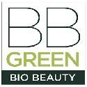 BB GREEN BIO BEAUTE