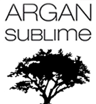 argan-sublime.png