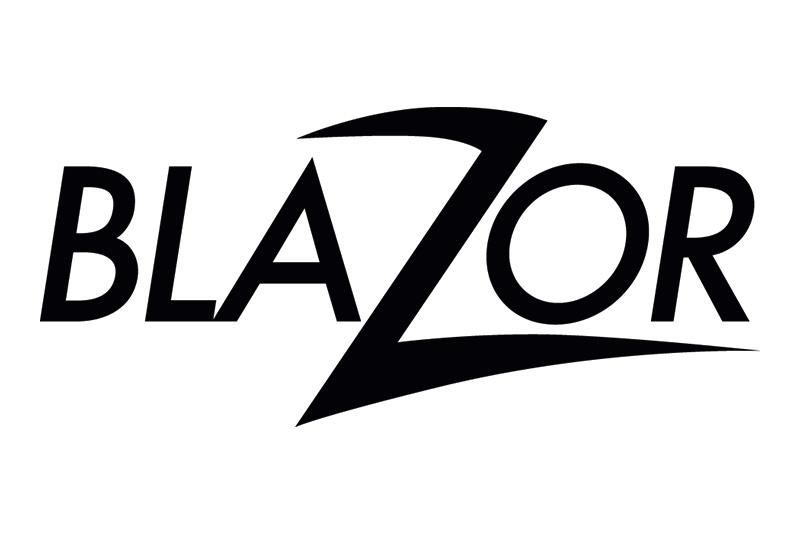 TONDEO-BLAZOR-Logo-schwarz.jpg