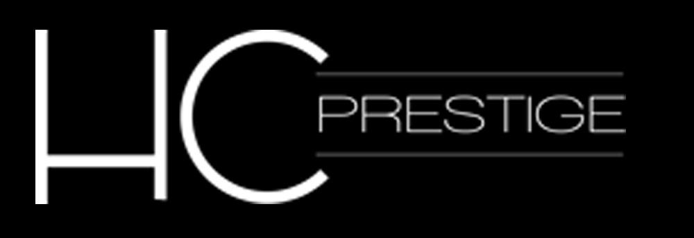 logo-hc.jpg