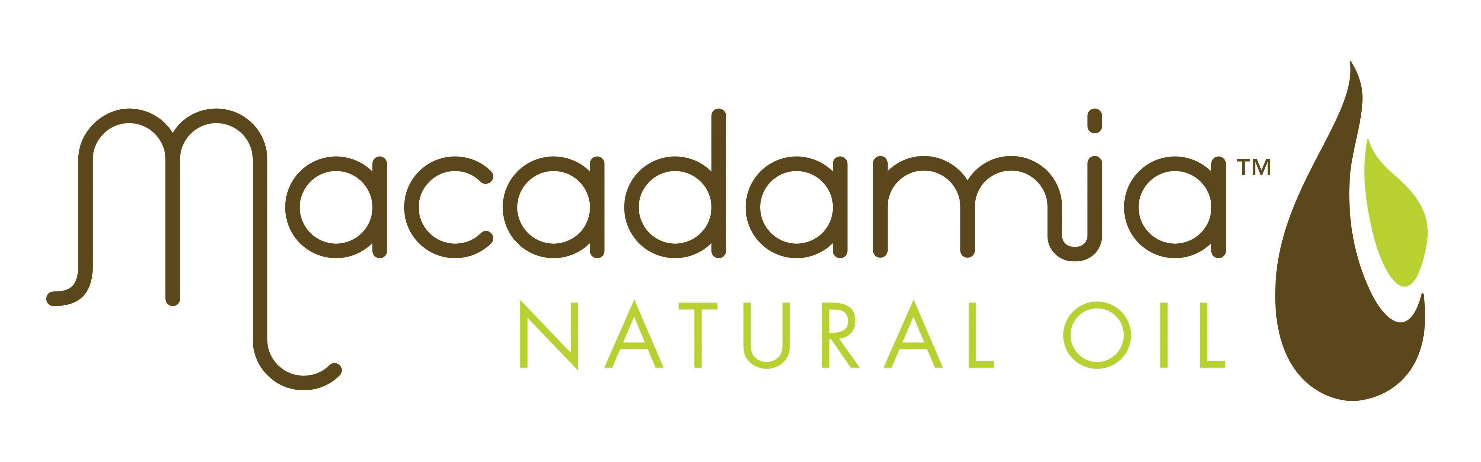 macadamia-logo-rgb.jpg