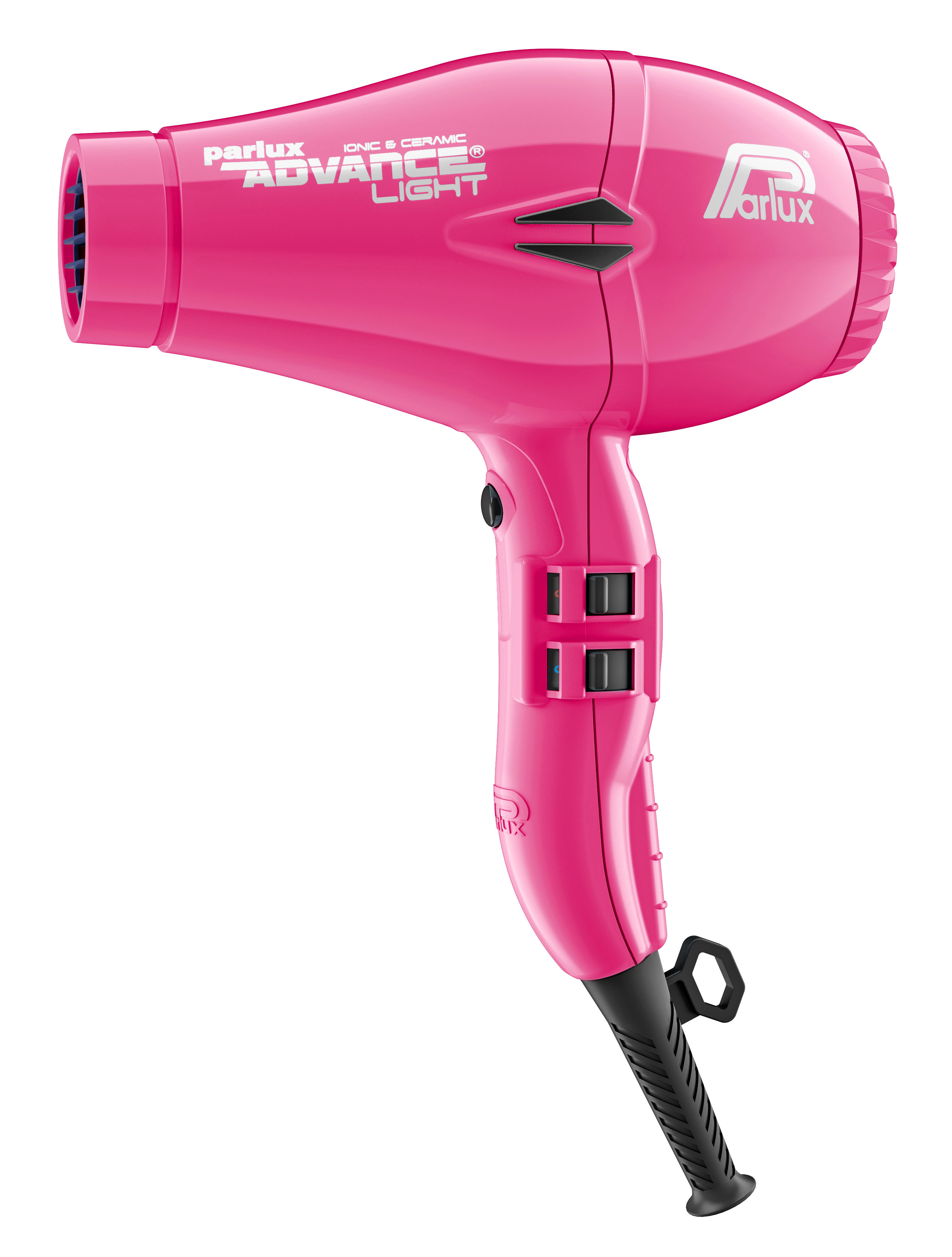 seche-cheveux-parlux-advance-fuchsia-spa