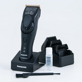 Tondeuse ER-GP80 Panasonic