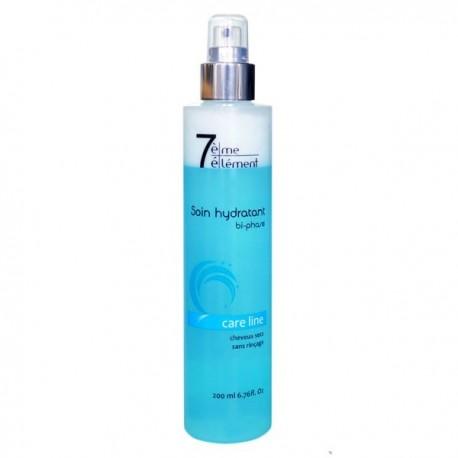 Spray Biphase Hydratant 200ml