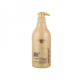 Shampoing Absolut Repair Lipidium 500ml