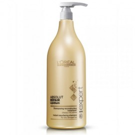 Shampoing Absolut Repair Lipidium 1500ml