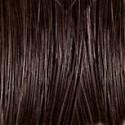 She Hair Extensions n°4 Châtain