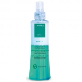 REPAIR BI-PHASE DRY HAIR COMPLEX EUPHYTOS 200ml