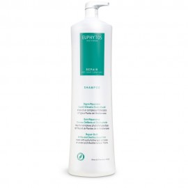 REPAIR SHAMPOOING DRY HAIR COMPLEX EUPHYTOS 1000ml