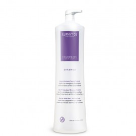 COLORSAVE SHAMPOOING LUX HAIR COMPLEX EUPHYTOS 1000ml