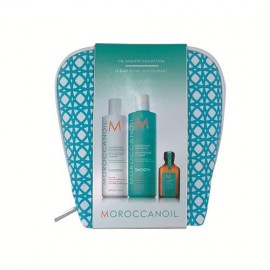 Moroccanoil duo