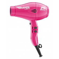 Sèche-cheveux PARLUX Advance Rose