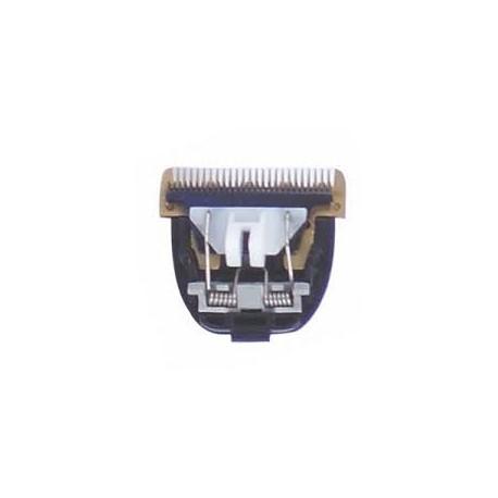 Tete de coupe pour tondeuse PW-455