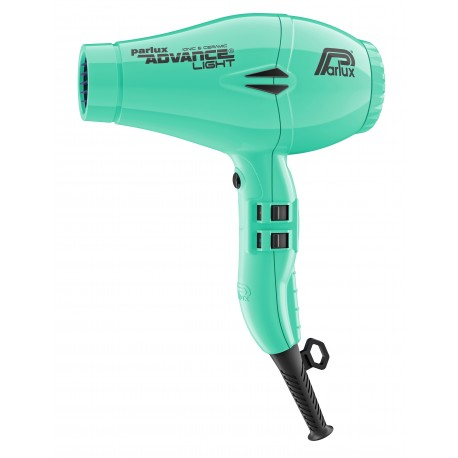 Sèche-cheveux PARLUX Advance Turquoise
