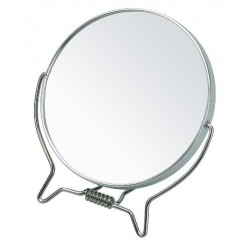 Miroir à raser 11cm