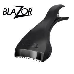 BLAZOR + 10 lames TONDEO