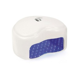 Lampe UV coeur10 Watts LED