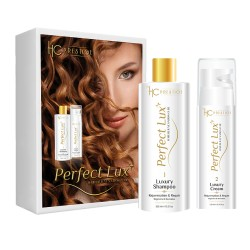 perfect Lux soin express effet Botox