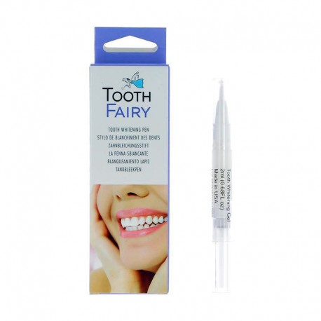 Stylo de blanchiment dentaire Tooth Fairy