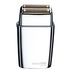 Tondeuse Rasoir FXFS2E FOILFX02 Shaver