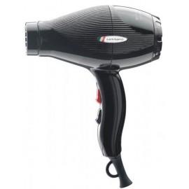 Sèche-Cheveux ETC LIGHT GammaPiu Noir