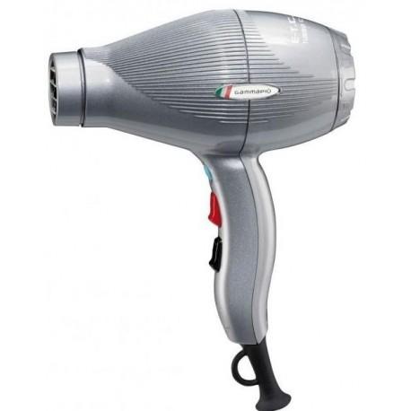 Sèche-Cheveux ETC LIGHT GammaPiu Silver