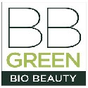 BB GREEN BIO BEAUTE